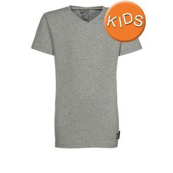 tumble-n-dry-camiseta-basica